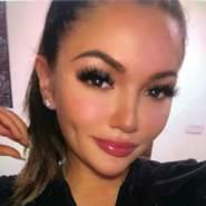 diamondsarah's profile photo