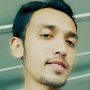 delwarh404864's profile photo