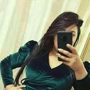 zahraz688292's profile photo