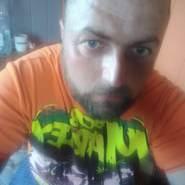 konradz751282's profile photo