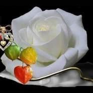 riadhr577811's profile photo