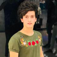 heixjj's profile photo