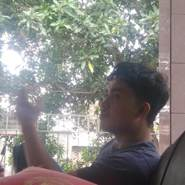 fahmis189628's profile photo