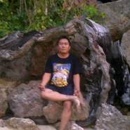 imamp912's profile photo