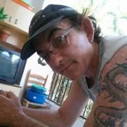 cayetanoj6's profile photo