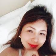 elsalu427964's profile photo