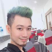 baol938's profile photo