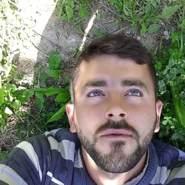 emrahs568429's profile photo