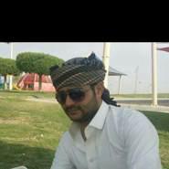 amero5_16's profile photo