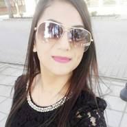 arzuu28's profile photo