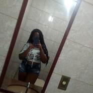 antonielle689's profile photo