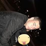 patryku842771's profile photo
