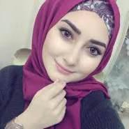 aminahml's profile photo