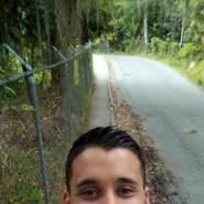 DavidAntoniohea's profile photo