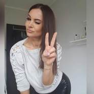 jenny511022's profile photo
