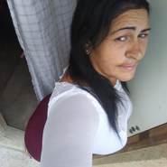 moraimab's profile photo