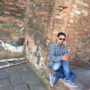 shahn23's profile photo