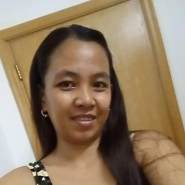 slettenliliana209789's profile photo