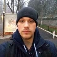 ivant31's profile photo