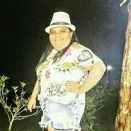 pollyanna160544's profile photo