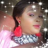 happyg903109's profile photo