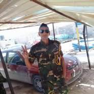 salieha431644's profile photo