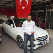 burakk826623's profile photo