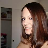 adjoaackon95's profile photo