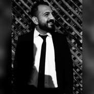 omara479423's profile photo