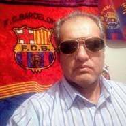 franciscojaramillo's profile photo