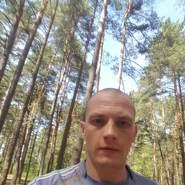 sergey591450's profile photo