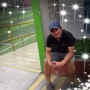 comanditos's profile photo