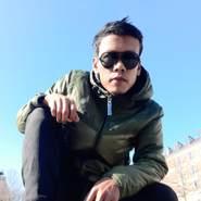 maethapongs's profile photo
