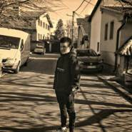 emanuelv185903's profile photo