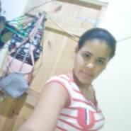 yissele774596's profile photo