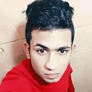eslame602025's profile photo