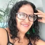 neides37601's profile photo