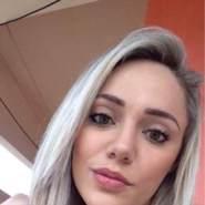 marie111234's profile photo
