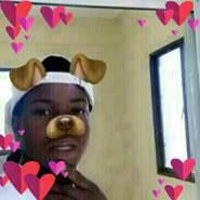 erizor's profile photo