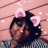 melissw's profile photo