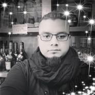 julioc935896's profile photo