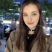 tamannai's profile photo