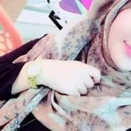 rkyhm09's profile photo
