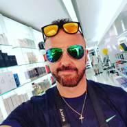 johndevid235's profile photo