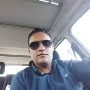 maatz32's profile photo