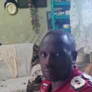 johnmwaniki699631's profile photo