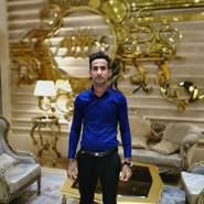 hadi123r5's profile photo
