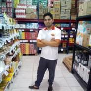 azull00's profile photo