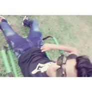 juanc663462's profile photo
