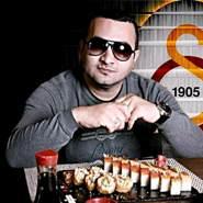 mahr169's profile photo